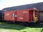 L&N 1266