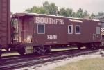 SOUTHERN X201