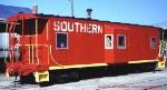 SOUTHERN X408