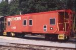SOUTHERN X461