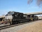 NS 9605 & 9800