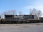 NS 8692