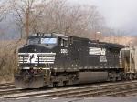 NS 9680