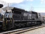 NS 8388 (Ex-CR.Q 6176)