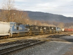 NS 8362, 8841, 8959, 8711 & 3406 on point