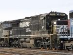 NS 8711