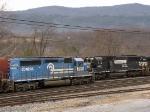 NS 3406 & 6577