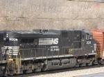 NS 9006