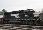 NS 7106