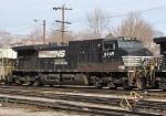 NS 9445