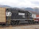 NS 6116