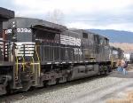 NS 9392