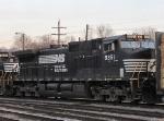 NS 9351
