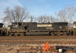 NS 9536