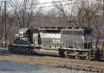 NS 6089