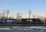 NS 1652 & 3411