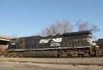 NS 9896