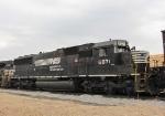 NS 6671