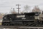 NS 8900