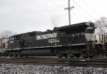 NS 8920