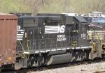 NS 5169