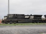 NS 9915