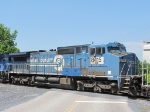 NS 8415 (Ex-CR-Q 6222)