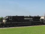 NS 8914