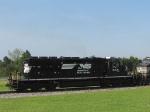 NS 1649
