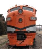 CRRX 402