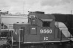 IC 9560