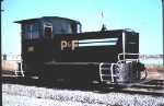 PF 102