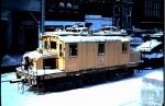 CTA S-105
