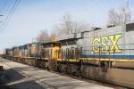 CSX 670