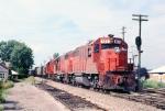 DT&I 405
