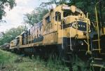 OHCR 4241(ex-BNSF)