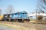 NS 3048
