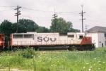 Ex-SOO 6024
