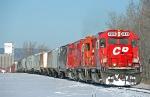 CP 4608