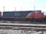 CN 2430