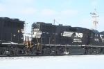 NS 5356