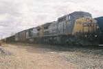 CSX 7883
