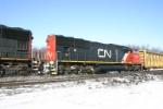 CN 5648