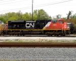 CN 8807