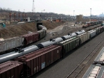 090317015 BNSF Northtown Yard