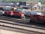090906033 CP St. Paul Yard