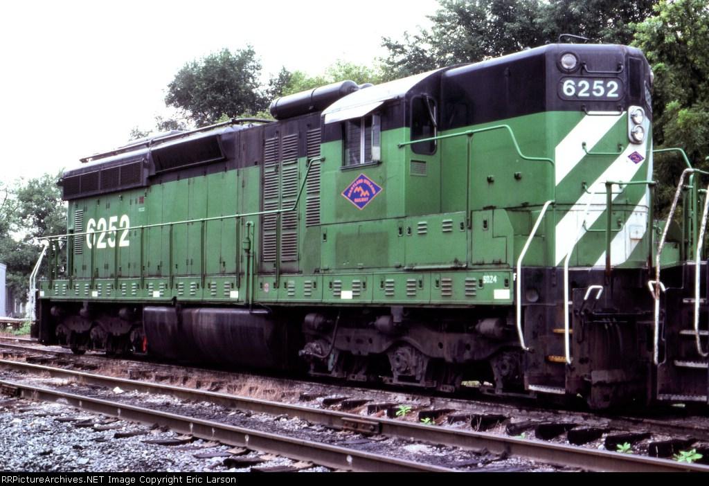 MMID 6252