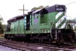 MMID 6250