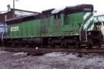 MMID 6255