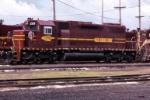 DMIR 209